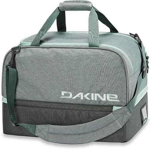 Сумка Dakine Boot Locker 69L (brighton )